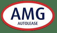 AMG Autolease Logo