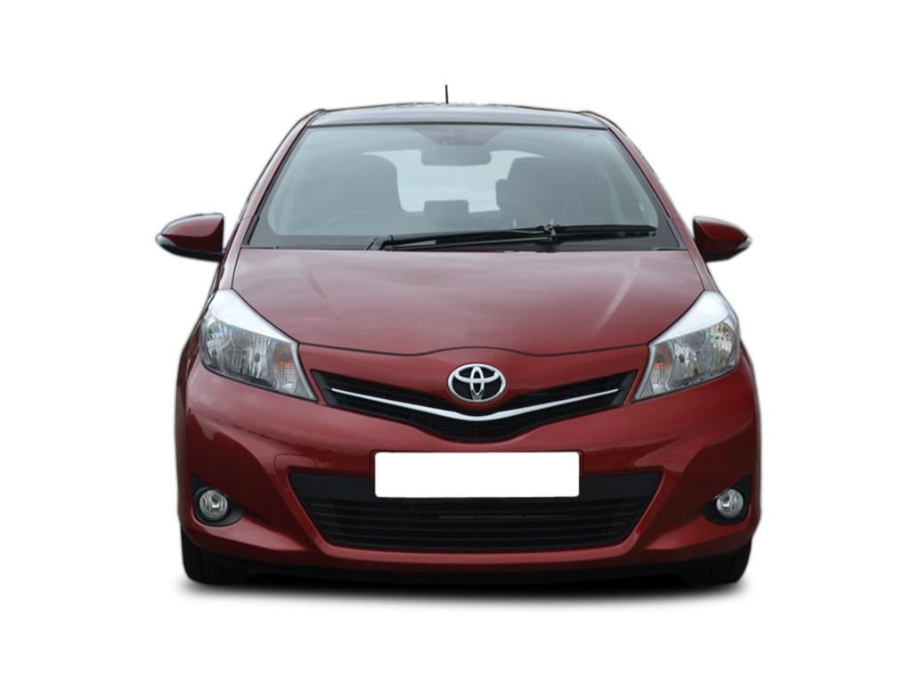 toyota yaris lease deals what car leasing. Black Bedroom Furniture Sets. Home Design Ideas