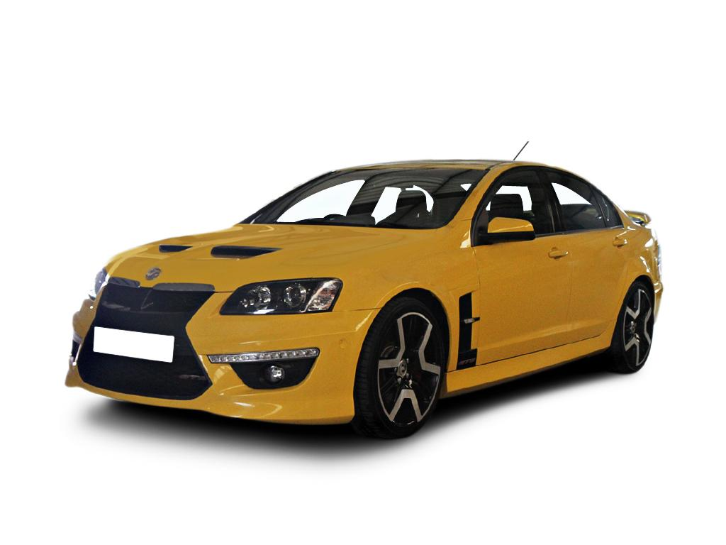 vauxhall vxr8 saloon v8 supercharged gts 4dr amg autolease. Black Bedroom Furniture Sets. Home Design Ideas