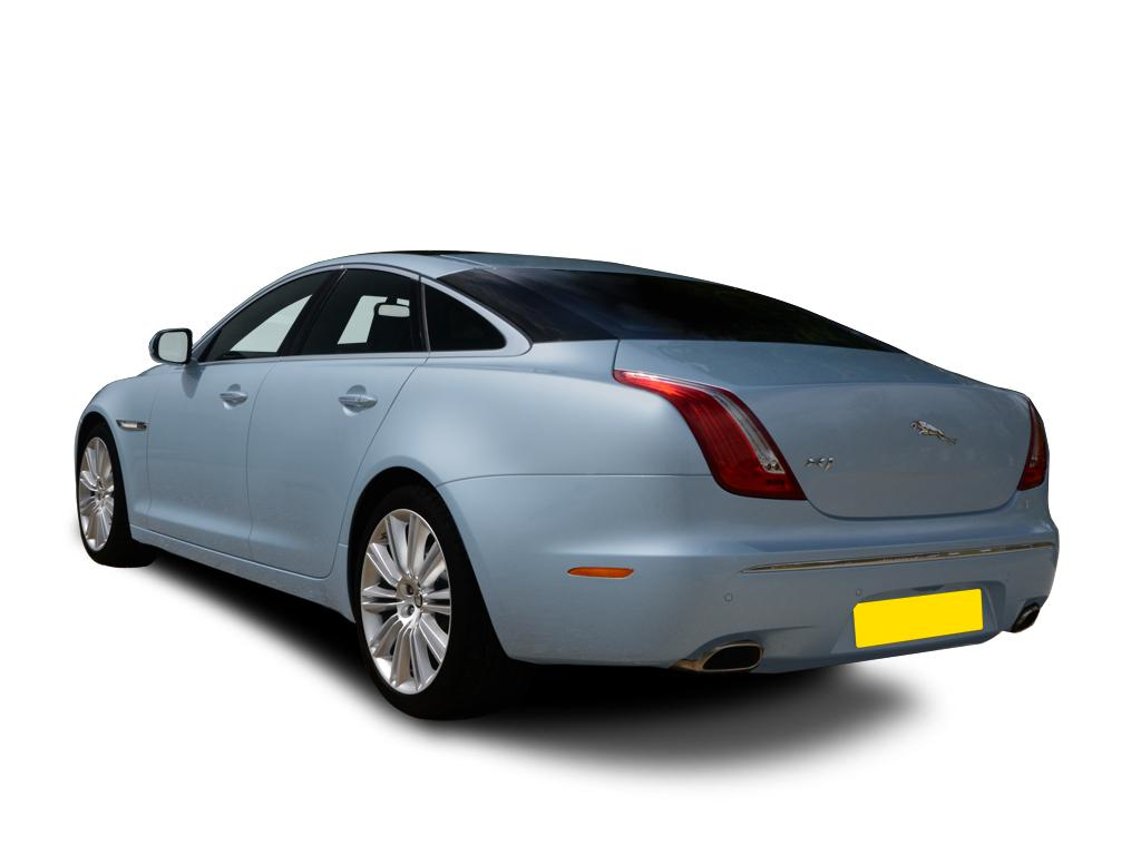jaguar xj saloon 5 0 v8 supercharged xjr 4dr auto amg autolease. Black Bedroom Furniture Sets. Home Design Ideas