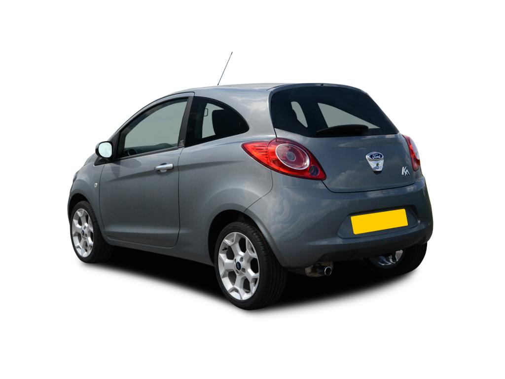 Leasing  Car With Good Price