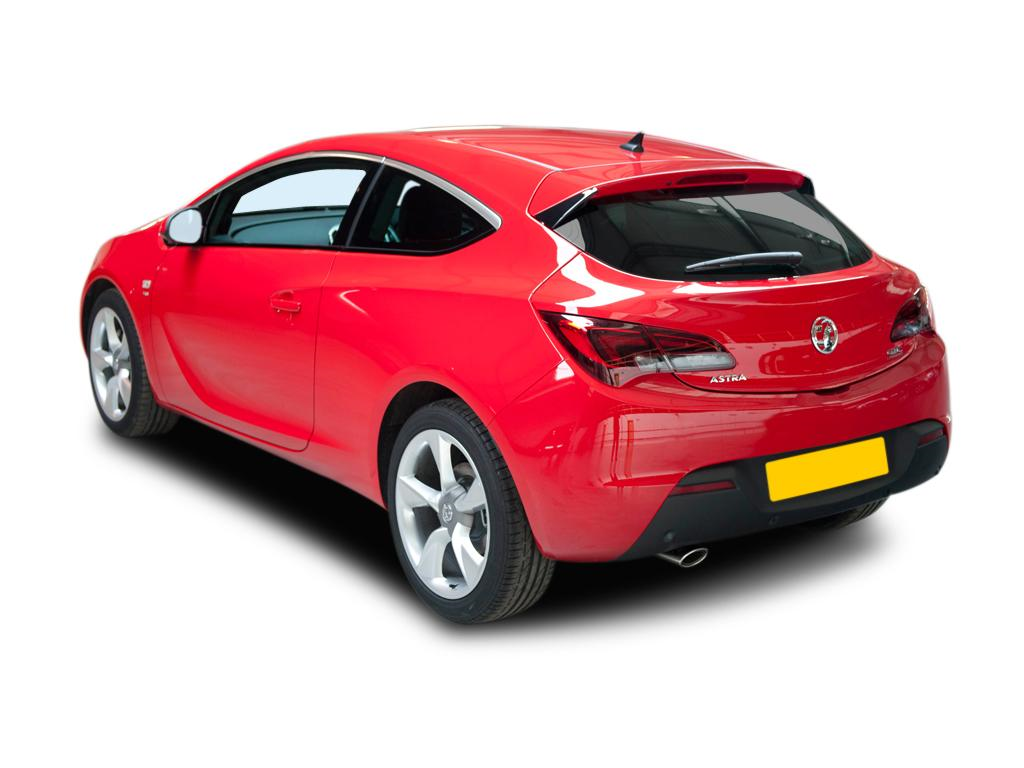 vauxhall gtc coupe 1 4t 16v 140 sri 3dr amg autolease. Black Bedroom Furniture Sets. Home Design Ideas