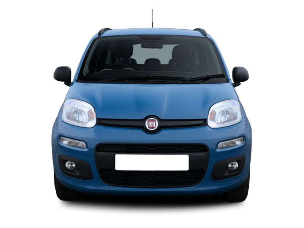 fiat panda hatchback 0 9 twinair 85 lounge 5dr amg autolease. Black Bedroom Furniture Sets. Home Design Ideas