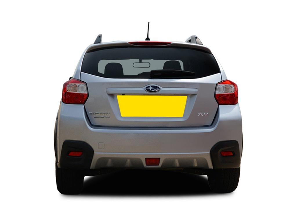 subaru xv hatchback se 5dr lineartronic amg autolease. Black Bedroom Furniture Sets. Home Design Ideas