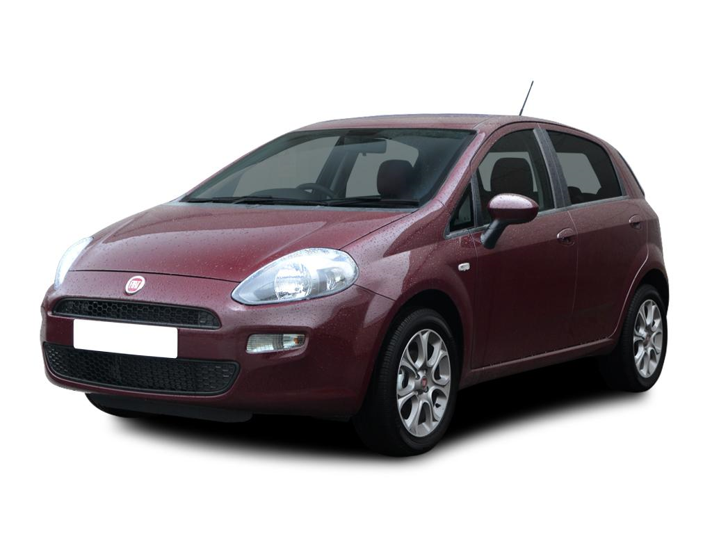 fiat punto hatchback 1 4 easy 5dr amg autolease. Black Bedroom Furniture Sets. Home Design Ideas