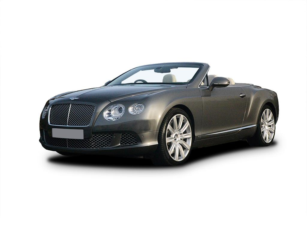 bentley continental gtc convertible 4 0 v8 s 2dr auto amg autolease. Black Bedroom Furniture Sets. Home Design Ideas