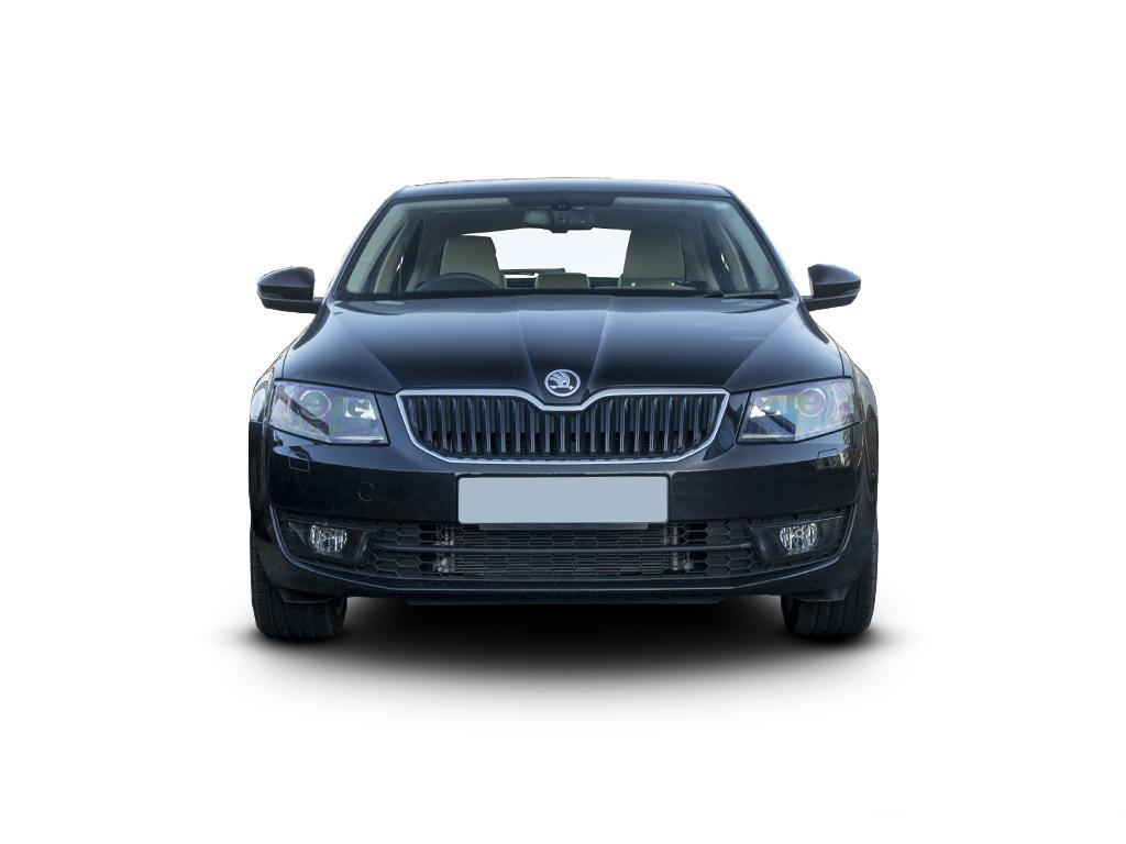 skoda octavia hatchback 1 4 tsi 150 se 5dr amg autolease. Black Bedroom Furniture Sets. Home Design Ideas
