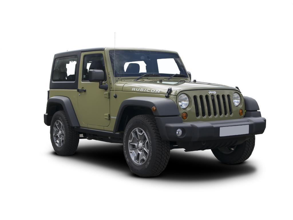 Jeep Wrangler Lease Price >> JEEP WRANGLER HARD TOP DIESEL 2.8 CRD Overland 4dr Auto | AMG Autolease