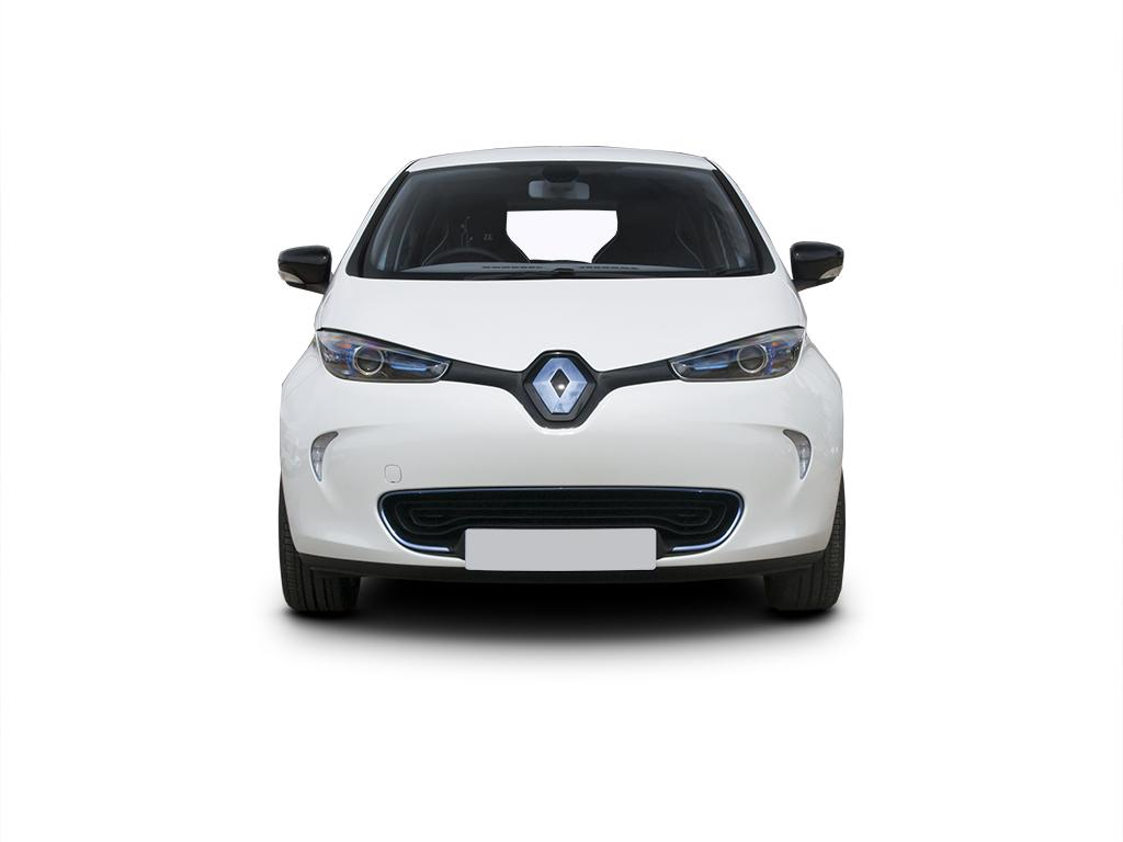 renault zoe hatchback i expression nav 92 5dr auto amg autolease. Black Bedroom Furniture Sets. Home Design Ideas