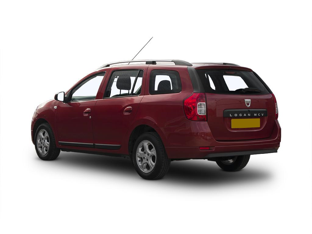 dacia duster diesel estate 1 5 dci 110 laureate 5dr amg autolease. Black Bedroom Furniture Sets. Home Design Ideas