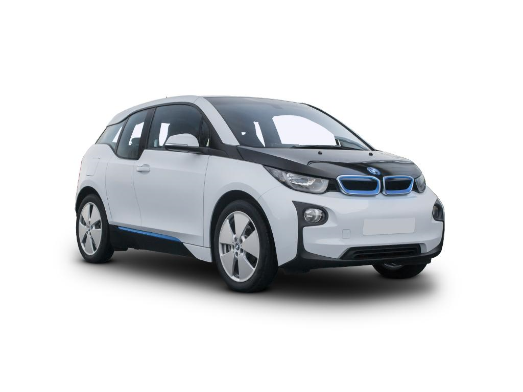 Benefits Of Leasing An Electric Car