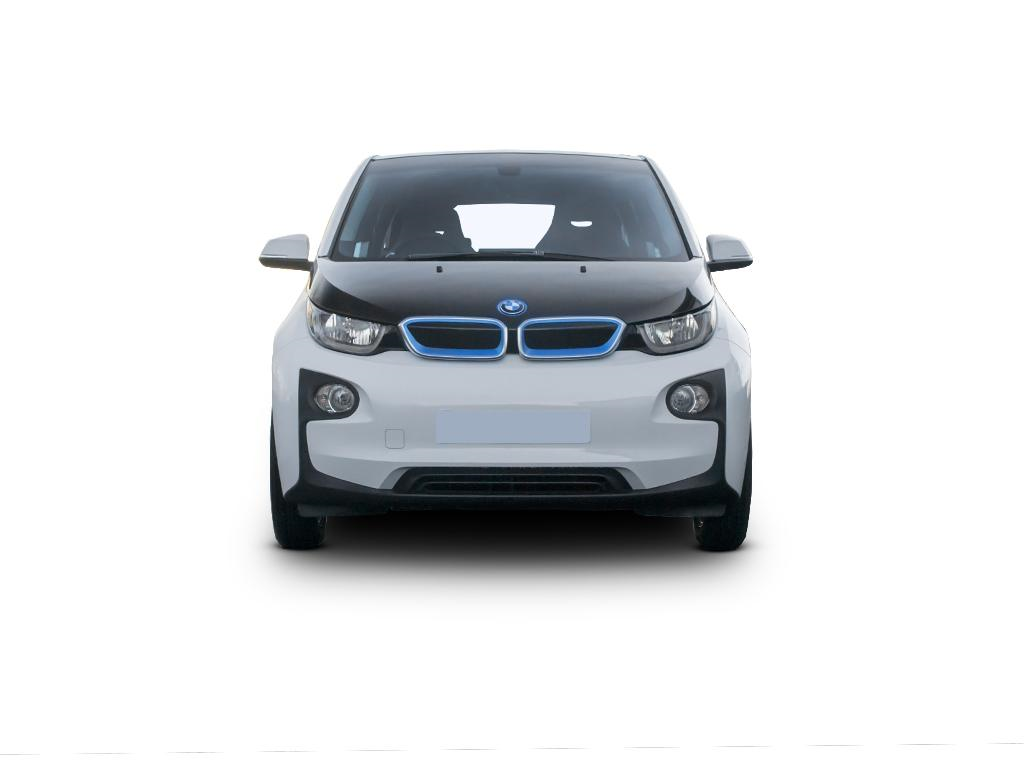 bmw i3 hatchback 94ah range extender 5dr auto amg autolease. Black Bedroom Furniture Sets. Home Design Ideas