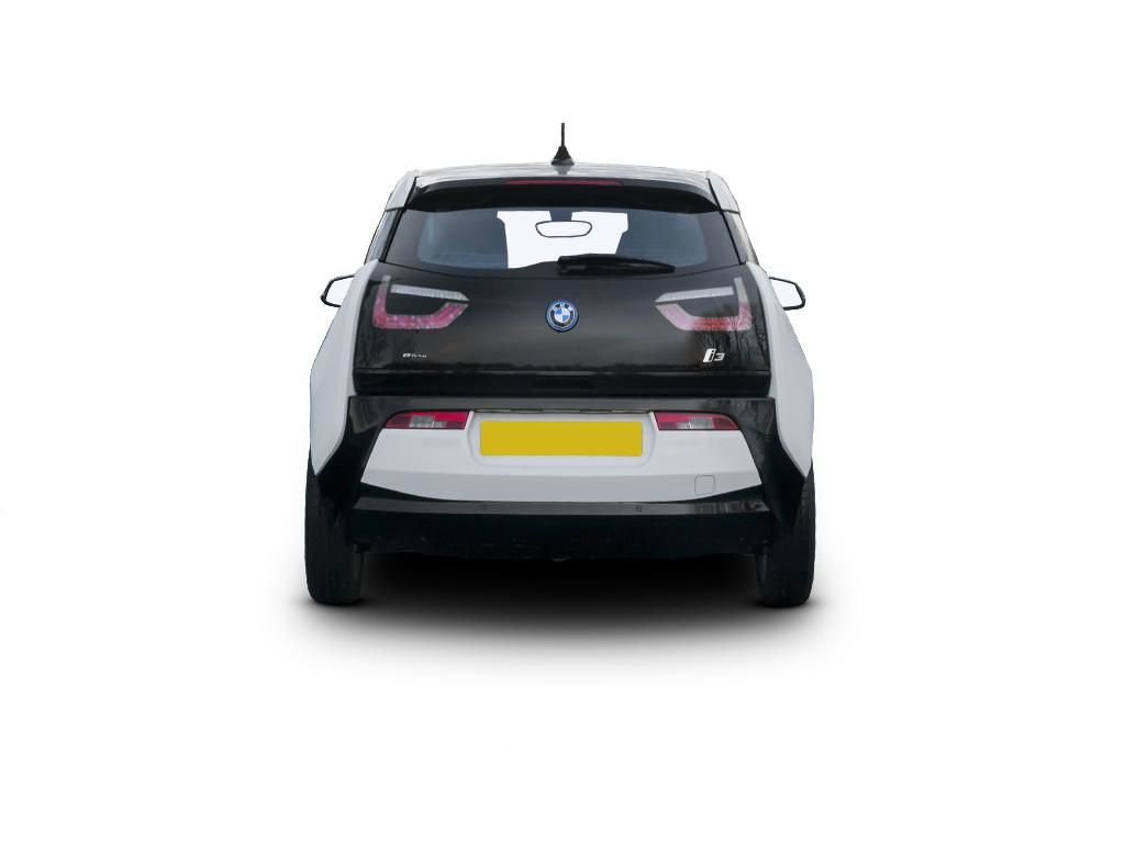 bmw i3 hatchback 94ah range extender 5dr auto suite inter world amg autolease. Black Bedroom Furniture Sets. Home Design Ideas
