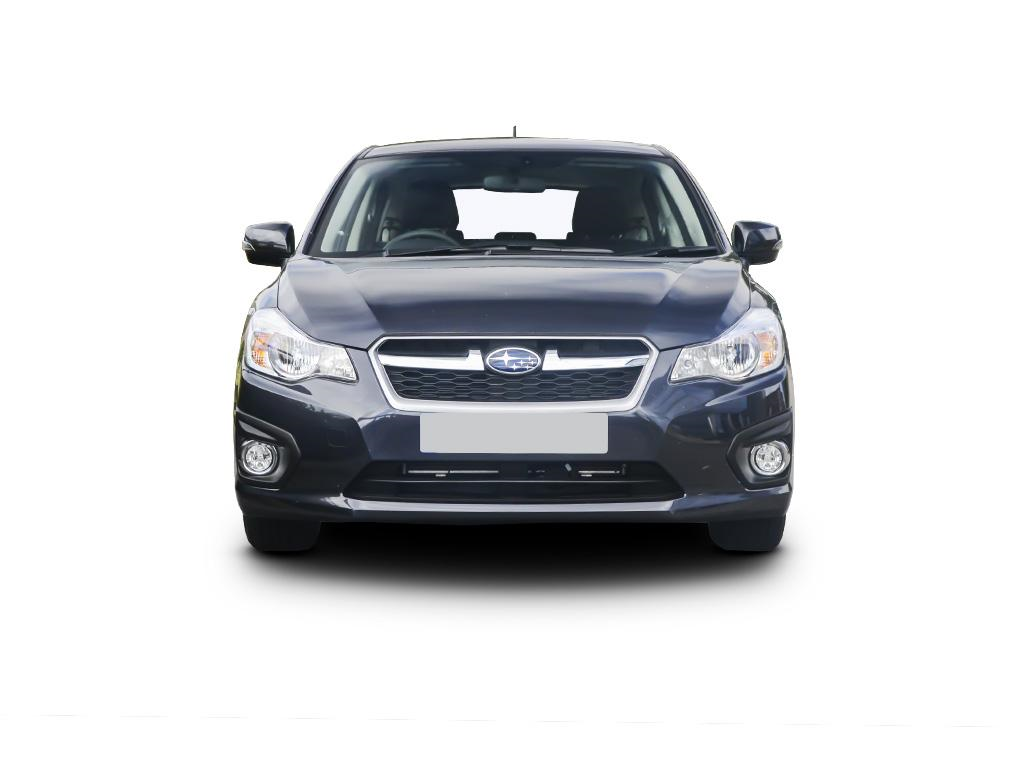 subaru impreza hatchback rc 5dr amg autolease. Black Bedroom Furniture Sets. Home Design Ideas