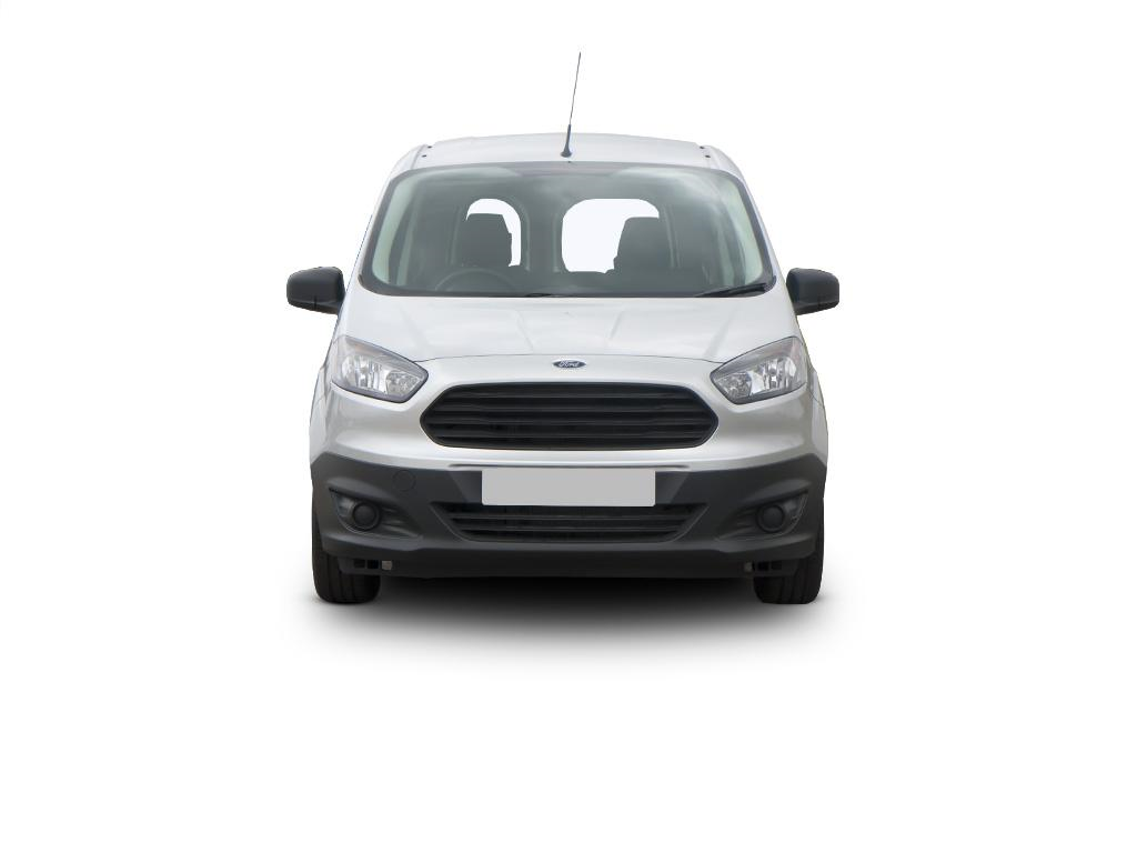 Ford motor company lease deals