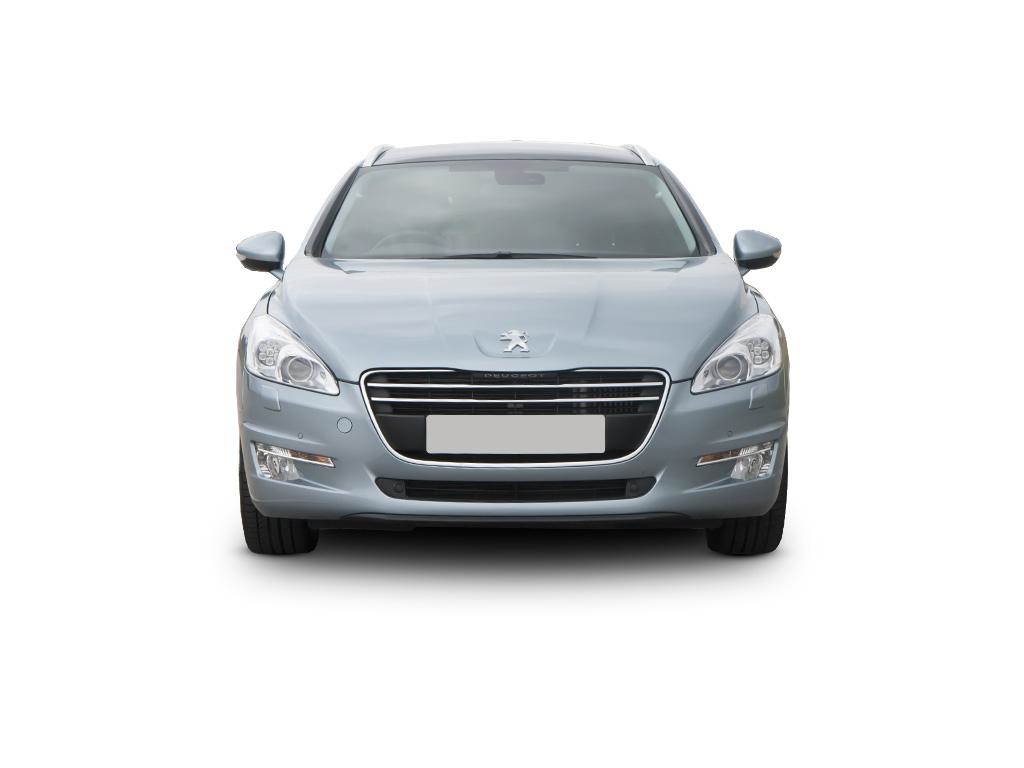 peugeot 508 sw diesel estate 2 0 bluehdi 180 gt 5dr auto amg autolease. Black Bedroom Furniture Sets. Home Design Ideas