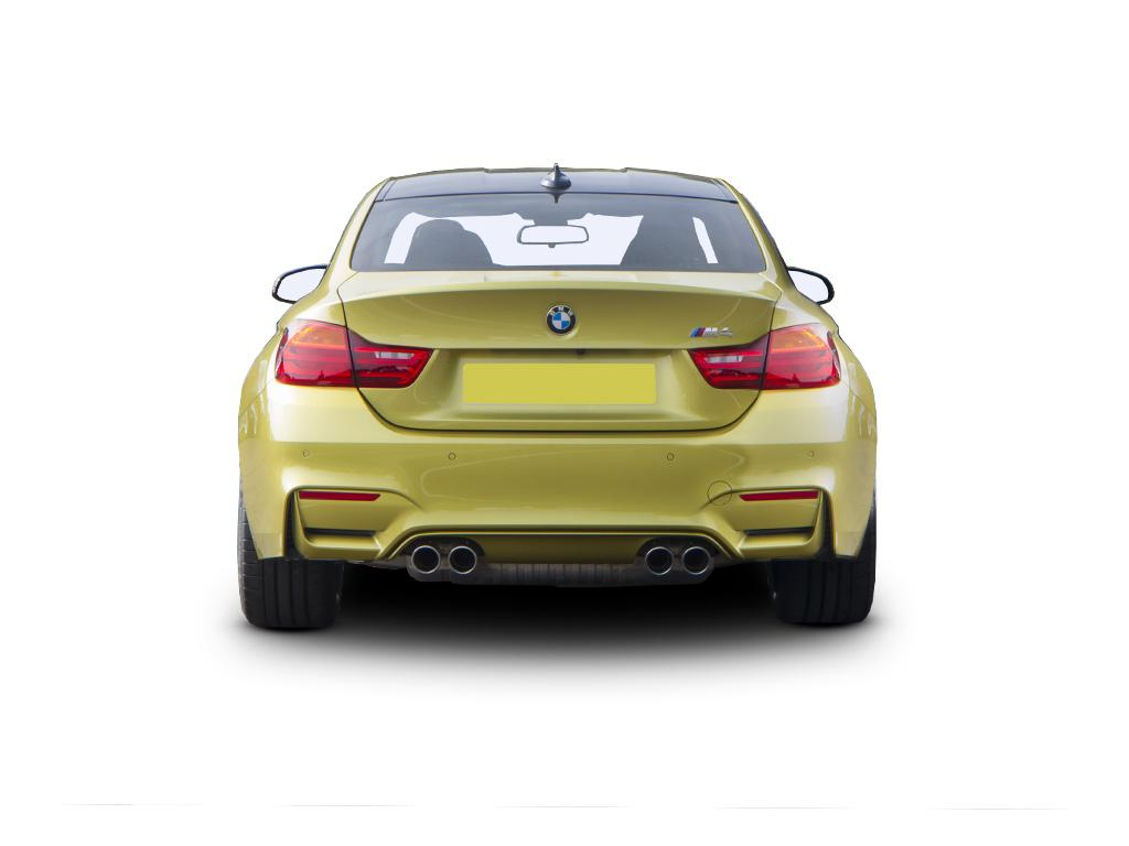 bmw m4 coupe m4 2dr amg autolease. Black Bedroom Furniture Sets. Home Design Ideas