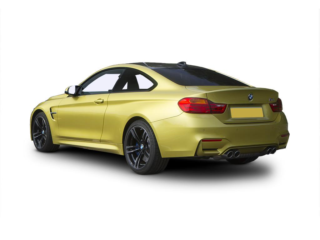bmw m4 coupe m4 2dr competition pack amg autolease. Black Bedroom Furniture Sets. Home Design Ideas