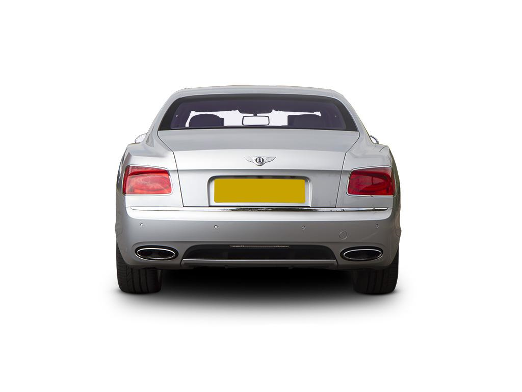 bentley flying spur saloon 4 0 v8 s mulliner driving spec 4dr auto amg autolease. Black Bedroom Furniture Sets. Home Design Ideas
