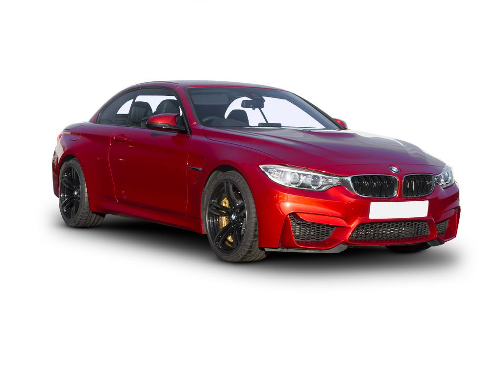 bmw m4 convertible m4 2dr amg autolease. Black Bedroom Furniture Sets. Home Design Ideas