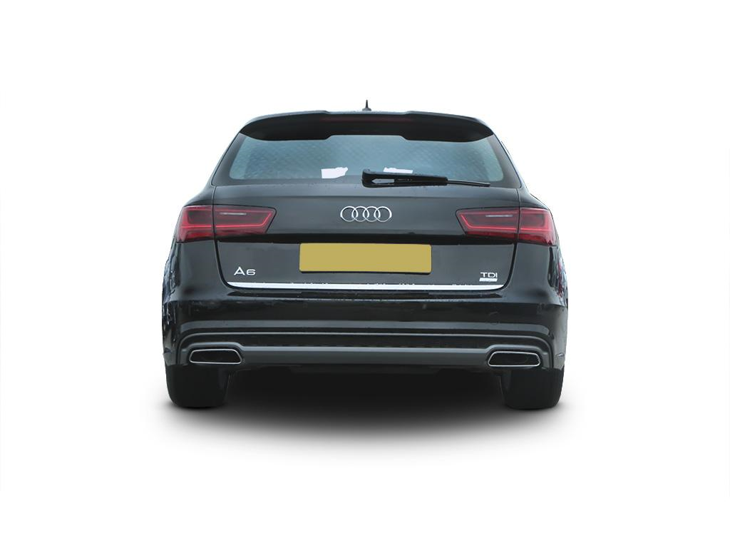 audi a6 diesel avant 3 0 tdi 272 quattro s line 5dr s tronic amg autolease. Black Bedroom Furniture Sets. Home Design Ideas