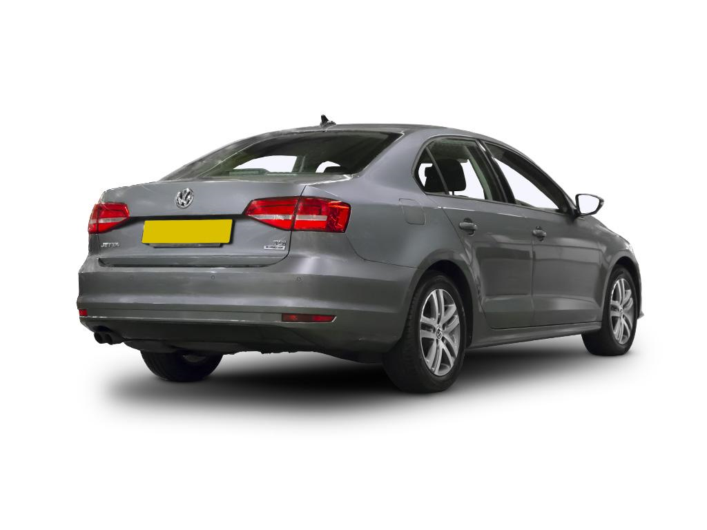 volkswagen jetta diesel saloon 2 0 tdi se 4dr amg autolease. Black Bedroom Furniture Sets. Home Design Ideas