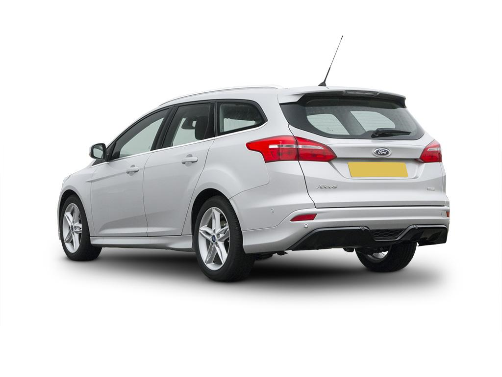 ford focus diesel estate 1 5 tdci 105 style econetic 5dr amg autolease. Black Bedroom Furniture Sets. Home Design Ideas