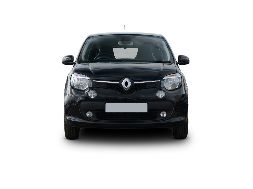 renault twingo hatchback 1 0 sce play 5dr amg autolease. Black Bedroom Furniture Sets. Home Design Ideas