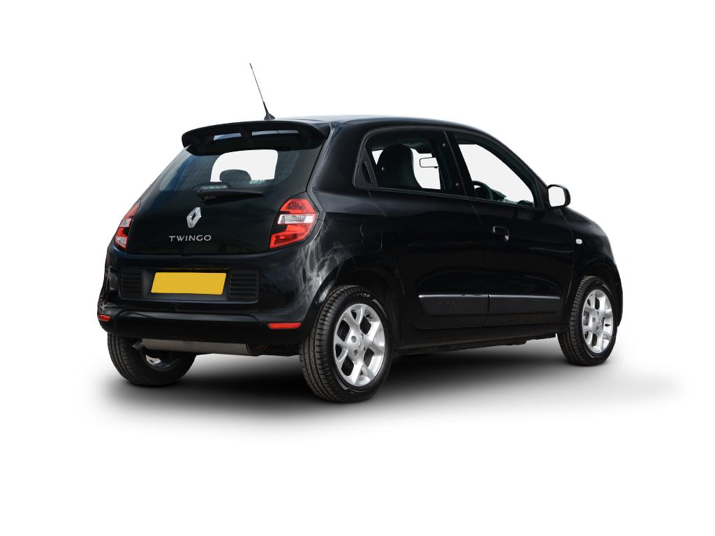 renault twingo hatchback 0 9 tce dynamique 5dr start stop amg autolease. Black Bedroom Furniture Sets. Home Design Ideas