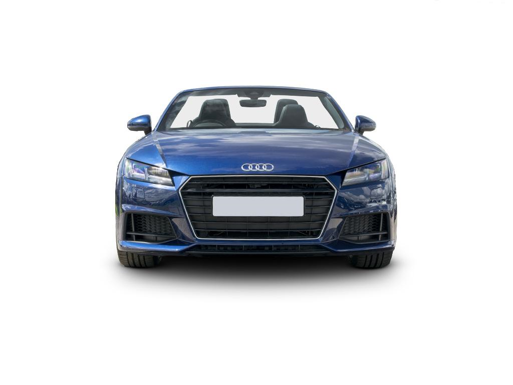 audi tt roadster 2 0t fsi s line 2dr s tronic amg autolease. Black Bedroom Furniture Sets. Home Design Ideas