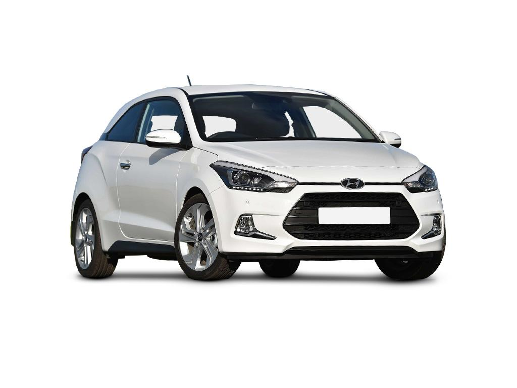hyundai i20 coupe 1 0t gdi sport nav 3dr amg autolease. Black Bedroom Furniture Sets. Home Design Ideas