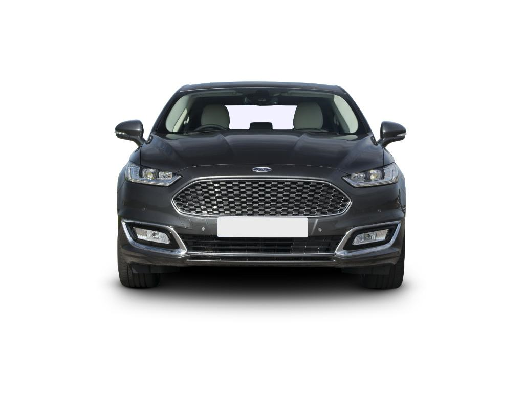 Compare personal car leasing deals uk
