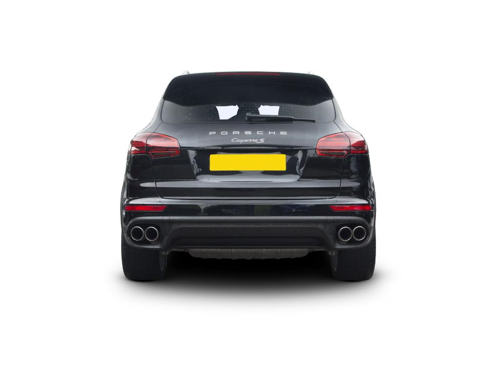 porsche cayenne estate special editions platinum edition s diesel 5dr tiptronic s amg autolease. Black Bedroom Furniture Sets. Home Design Ideas