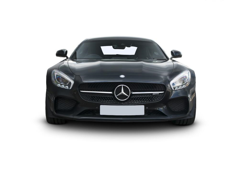 Mercedes benz amg gt coupe gt r premium 2dr auto amg for Mercedes benz lease uk