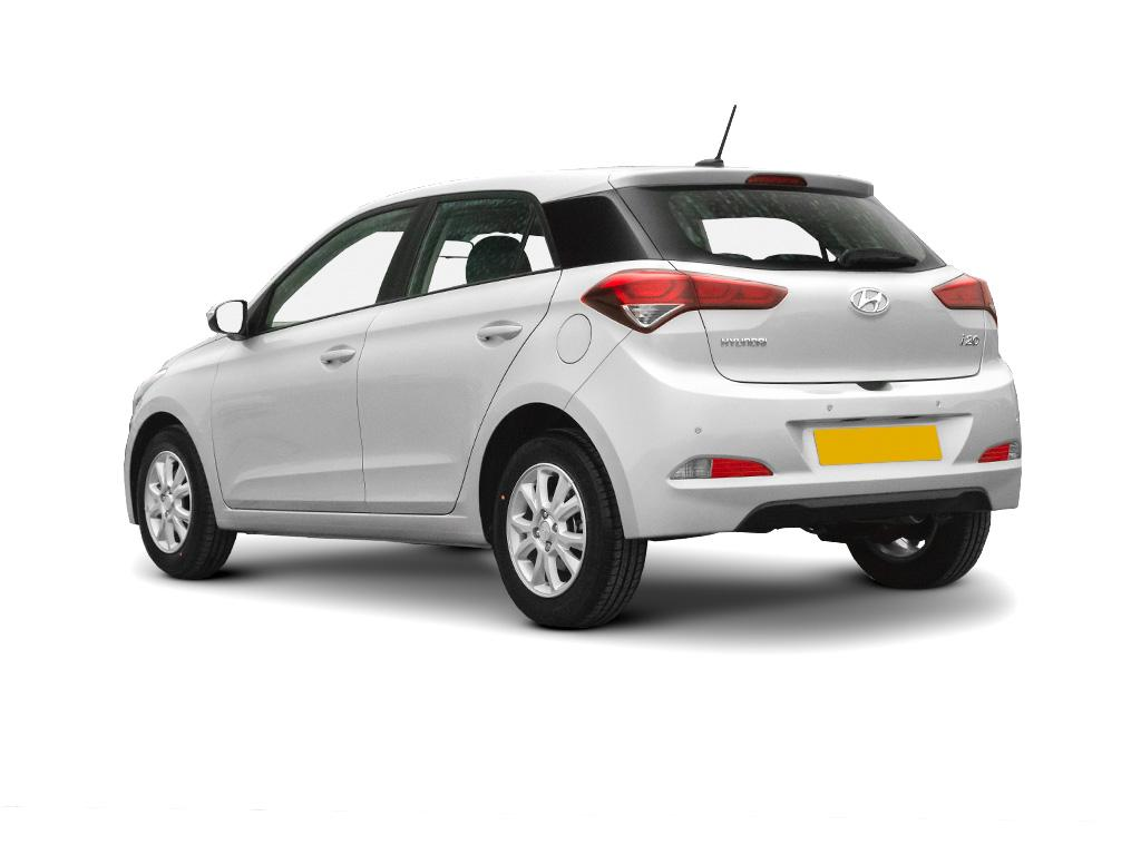hyundai i20 hatchback 1 2 s air 5dr amg autolease. Black Bedroom Furniture Sets. Home Design Ideas