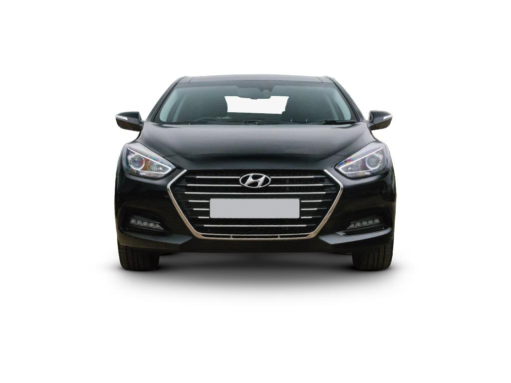 hyundai i40 diesel saloon 1 7 crdi blue drive premium 4dr dct amg autolease. Black Bedroom Furniture Sets. Home Design Ideas