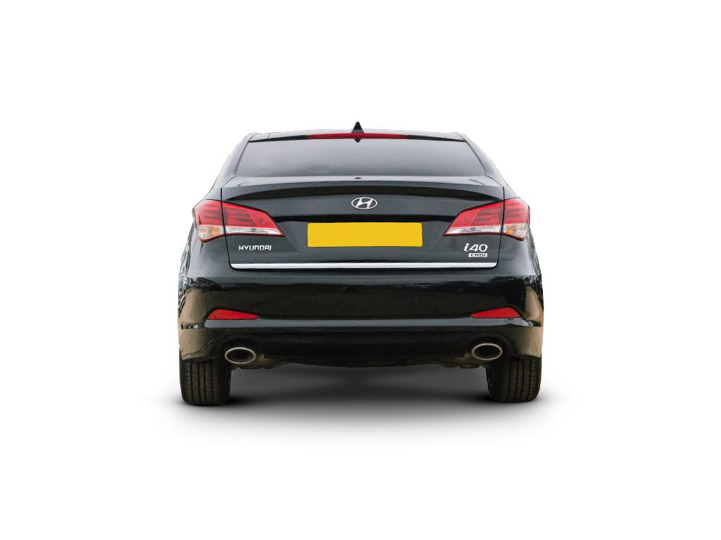 hyundai i40 diesel saloon 1 7 crdi blue drive se nav 4dr amg autolease. Black Bedroom Furniture Sets. Home Design Ideas