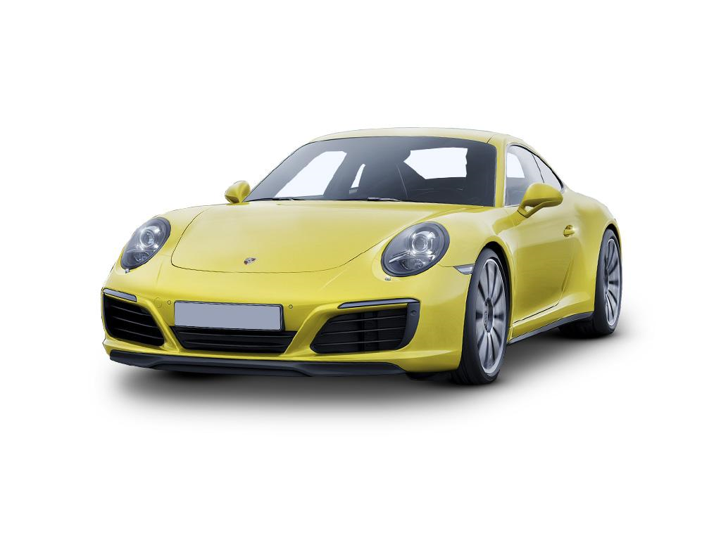 porsche 911 991 carrera 4 coupe 2dr pdk amg autolease. Black Bedroom Furniture Sets. Home Design Ideas