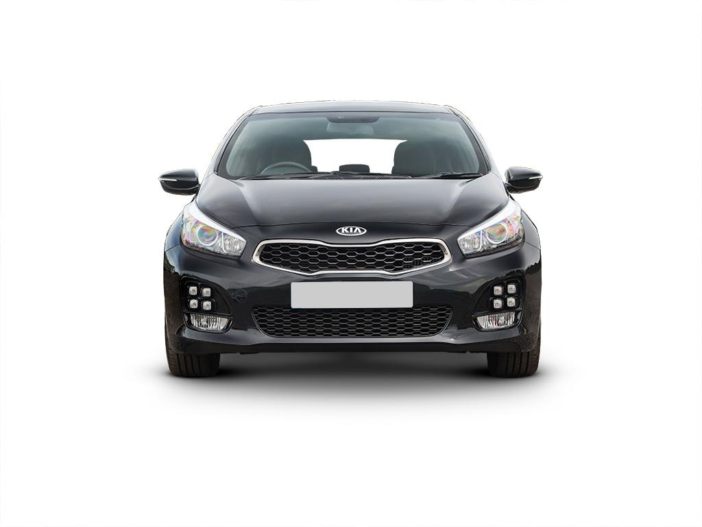 kia ceed diesel hatchback 1 6 crdi isg 3 5dr dct amg autolease. Black Bedroom Furniture Sets. Home Design Ideas