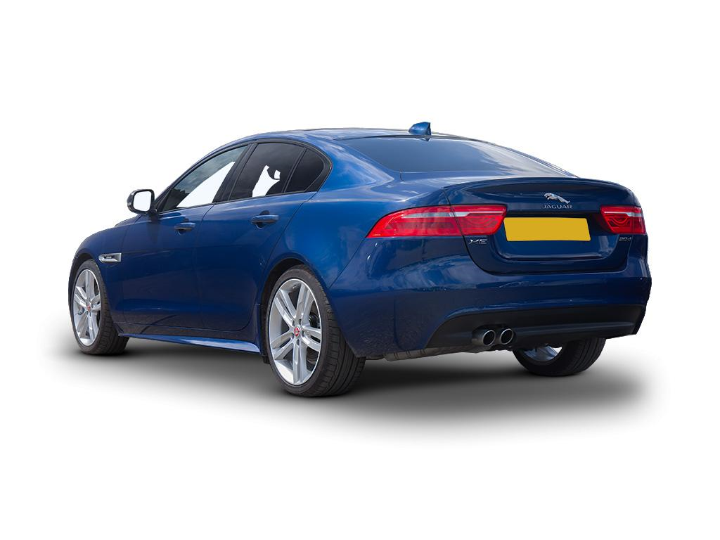 jaguar xe diesel saloon 180 portfolio 4dr auto awd amg autolease. Black Bedroom Furniture Sets. Home Design Ideas
