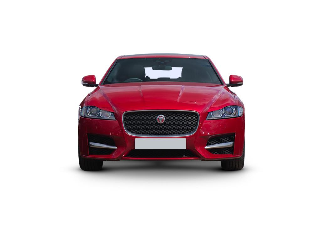 jaguar xf diesel saloon portfolio 4dr amg autolease. Black Bedroom Furniture Sets. Home Design Ideas