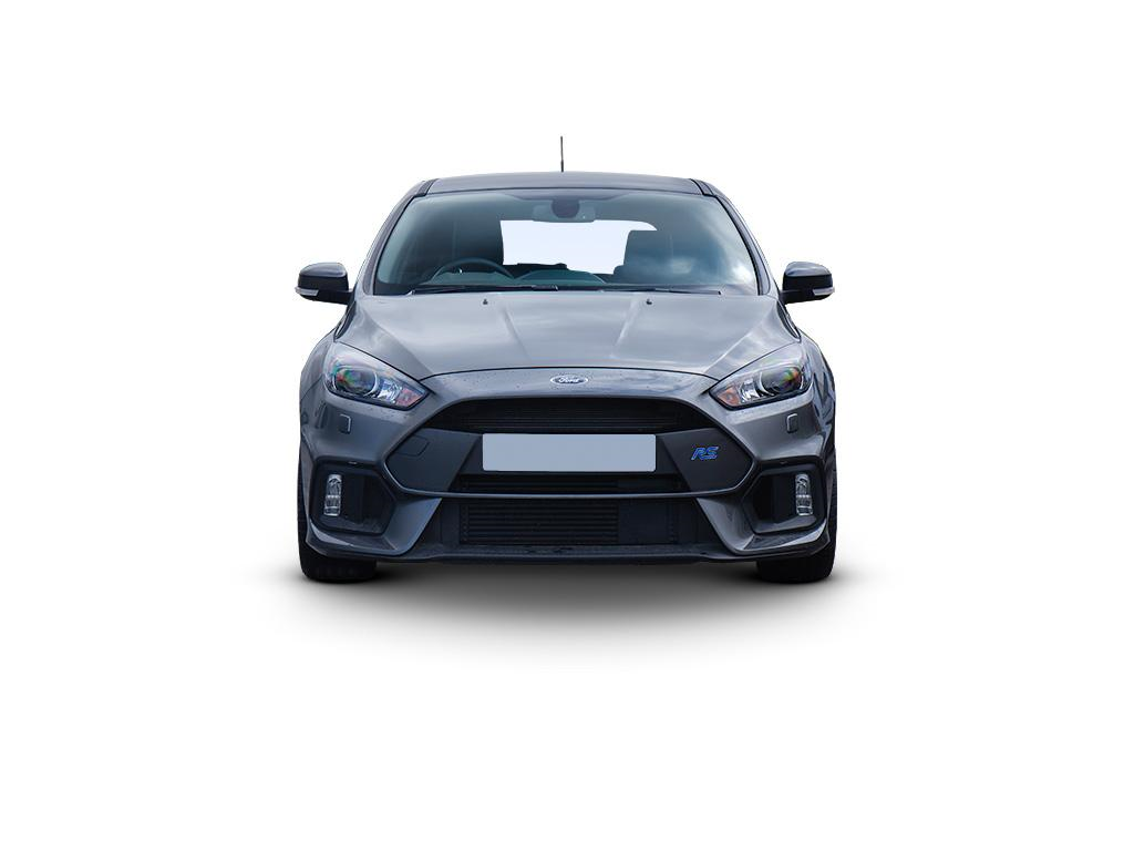 ford focus rs hatchback 2 3 ecoboost 5dr amg autolease. Black Bedroom Furniture Sets. Home Design Ideas