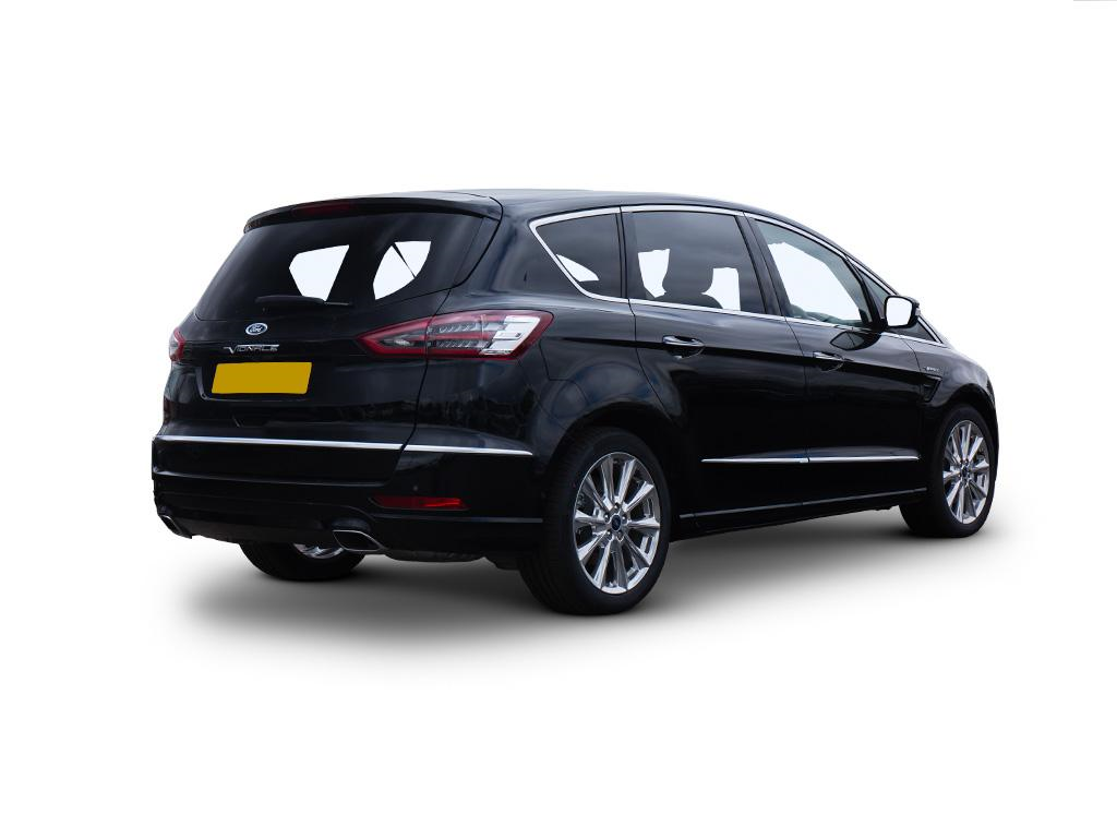 ford s max vignale diesel estate 2 0 tdci 5dr amg autolease. Black Bedroom Furniture Sets. Home Design Ideas