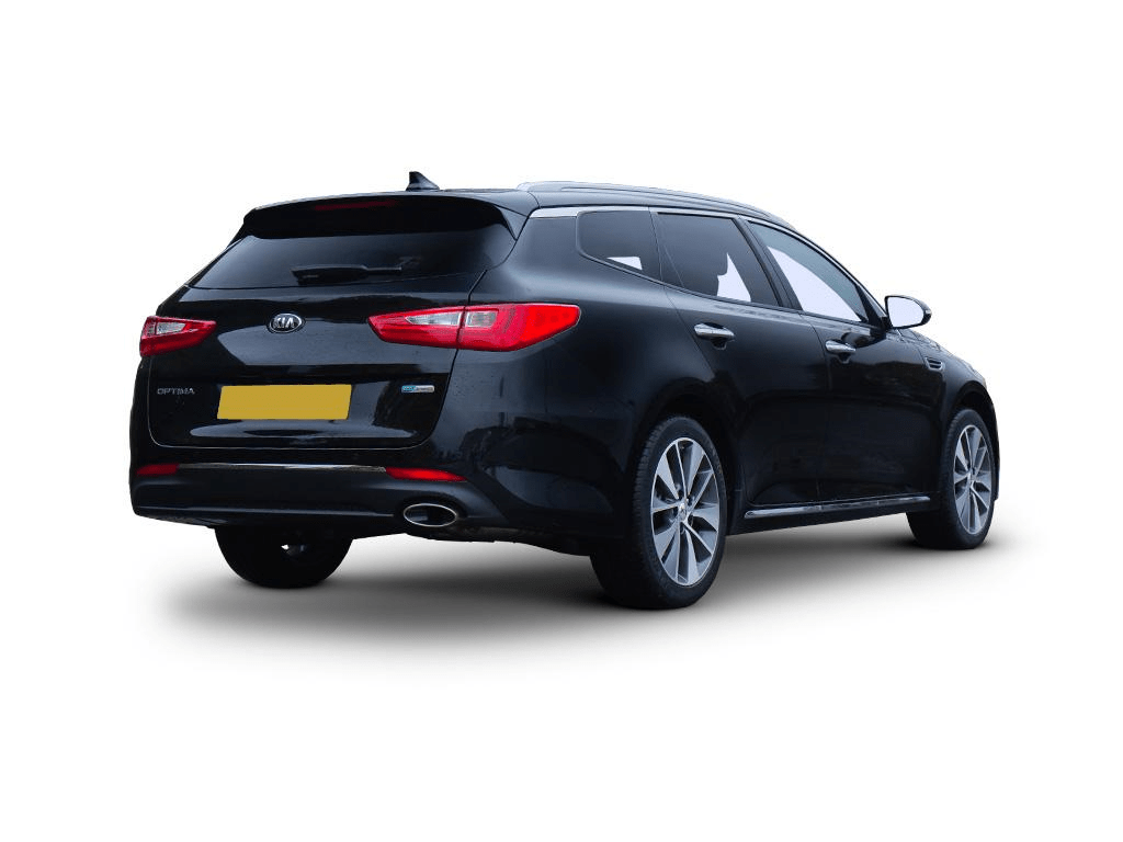 kia optima diesel sportswagon 1 7 crdi isg 3 5dr dct amg autolease. Black Bedroom Furniture Sets. Home Design Ideas