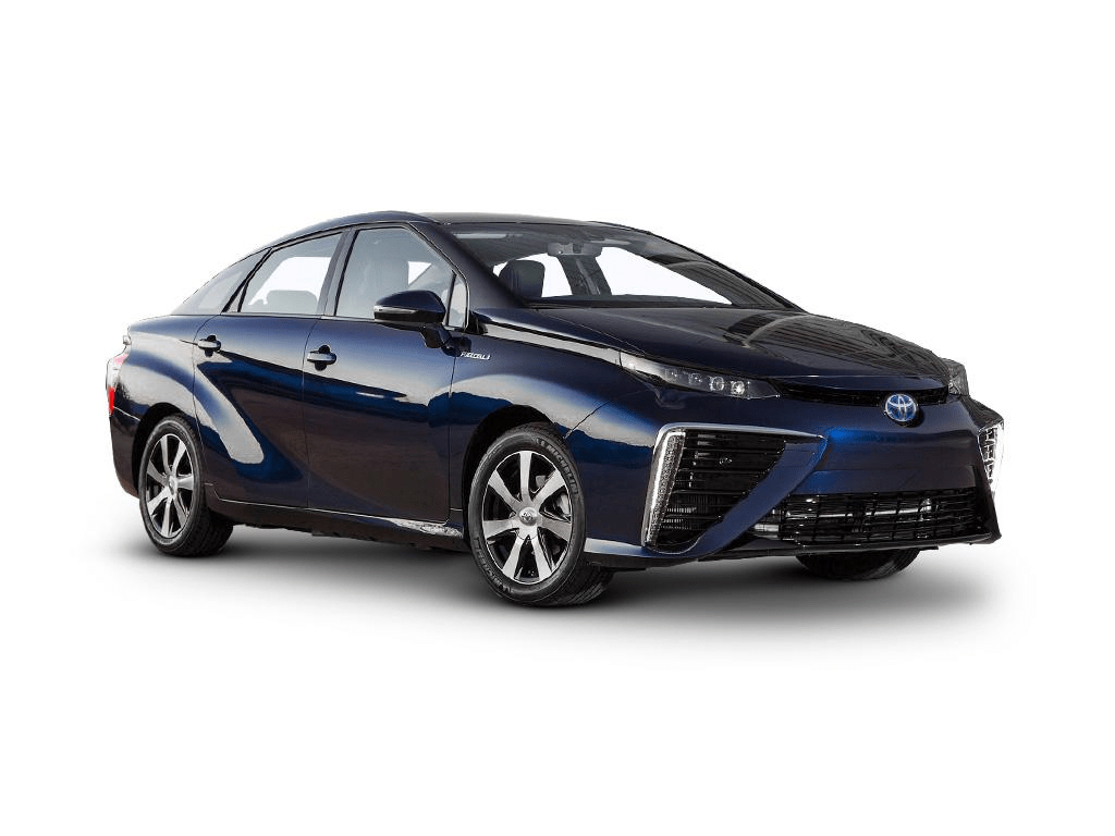toyota mirai saloon hydrogen fuel cell 4dr cvt amg autolease. Black Bedroom Furniture Sets. Home Design Ideas