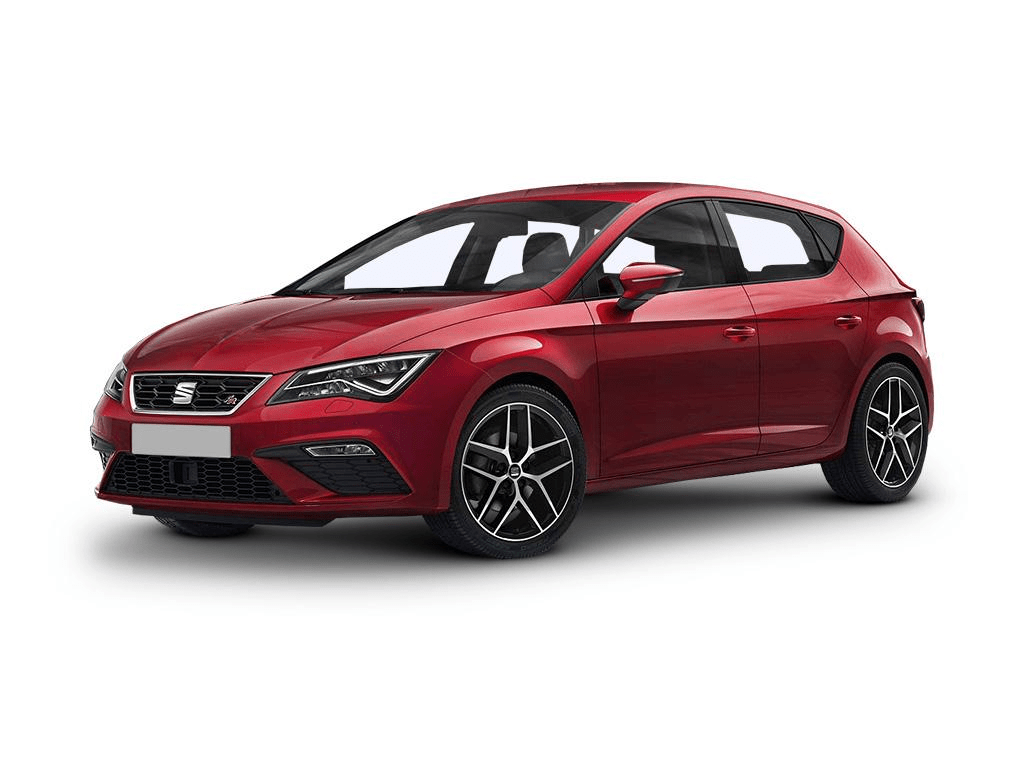 seat leon diesel hatchback 1 6 tdi s 5dr amg autolease. Black Bedroom Furniture Sets. Home Design Ideas