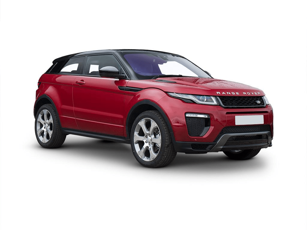 land rover range rover evoque diesel coupe 2 0 td4 hse dynamic 3dr auto amg autolease. Black Bedroom Furniture Sets. Home Design Ideas