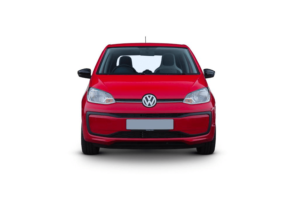 volkswagen up hatchback special eds 1 0 90ps up beats 5dr amg autolease. Black Bedroom Furniture Sets. Home Design Ideas