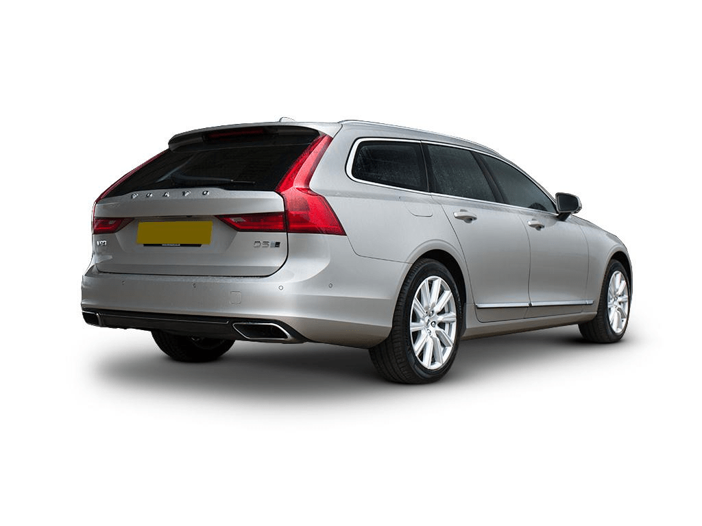 volvo v90 diesel estate 2 0 d4 r design 5dr geartronic. Black Bedroom Furniture Sets. Home Design Ideas