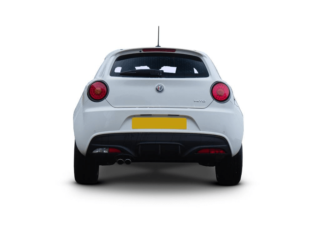 alfa romeo mito hatchback 0 9 tb twinair super 3dr amg autolease. Black Bedroom Furniture Sets. Home Design Ideas